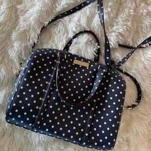 Kate Spade Navy purse